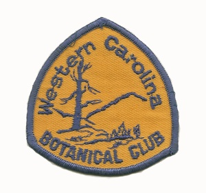 WCBCpatch