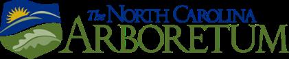 NCA-logo-sml-copy-3-color