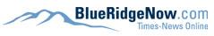 BlueRidgeNow