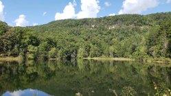 Lake Wattacoo