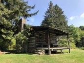 Ferguson's Cabin